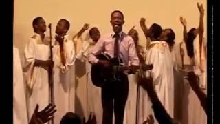 Zetseat Apostolic Reformation Church Choir - AmlekoTube.com