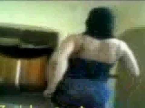9hab Khenifra video
