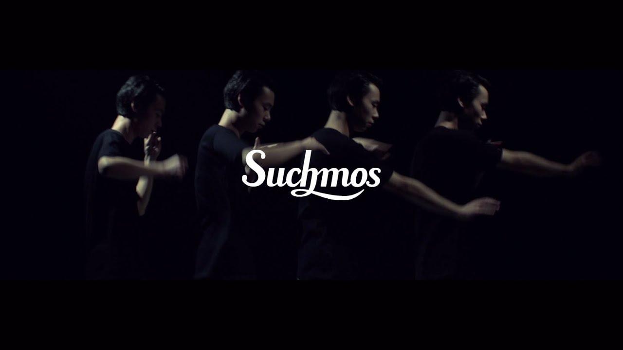Suchmosの画像 p1_36