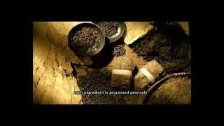 Djarum Black Kretek Cigarette Review