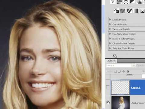 how to delete photoshop in sierra