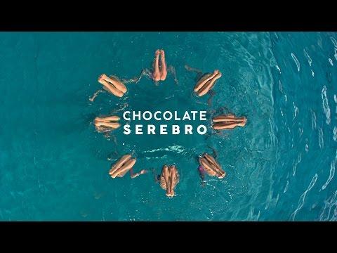 Serebro (Серебро) Chocolate pop music videos 2016