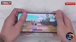 OnePlus 6T Mclaren VS Huawei Mate 20 X    Which is better   by Skyler vlogs