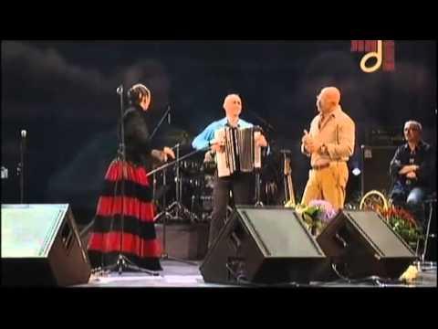 Елена Ваенга. Ехал ко мне друг (...поздравление). 24.09.2011