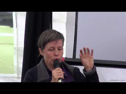 Medizinische Versorgung Der Betroffenen - Vera Bergmeyer