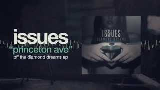 Issues - Princeton Ave