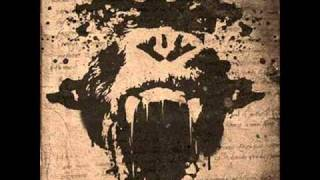 Watch Billy The Kid Freddy Spaepen video