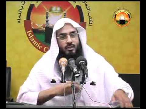 ALLAMA DELWAR HOSSAIN SAYEEDI VS ISLAM 2/3
