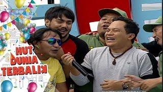 """download lagu Hut Dunia Terbalik - Wali """"ada Gajah Di Balik gratis"""