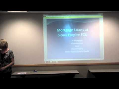 Mortgages and Home Ownership