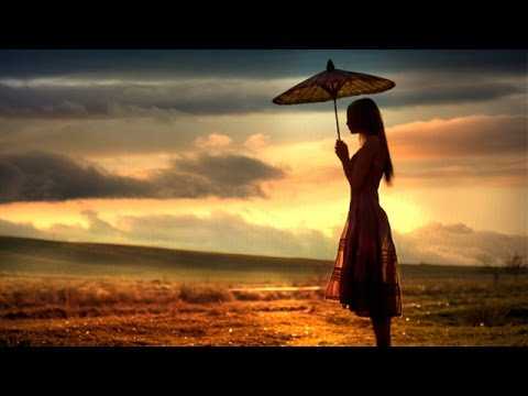 African Wonderful Chill Out Music, Africa Asia Oriental Theme
