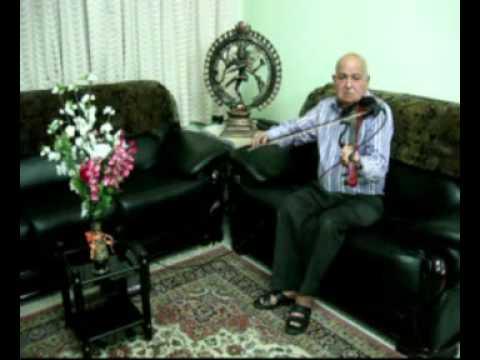 Chandan Ka Palna Resham Ki Dori.mp4