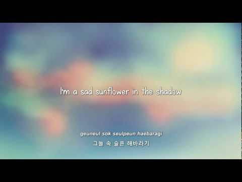 Girls Generation - Sunflower