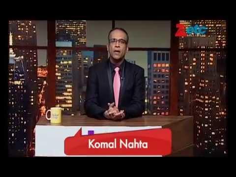 'Badlapur' Movie Review | Varun Dhawan, Yami Gautam, Nawazuddin  Siddiqui | Komal Nahta