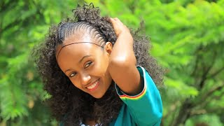 Birhanu Taye - Mela Beyign(መላ በይኝ) - New Ethiopian Music 2017(Official Video)