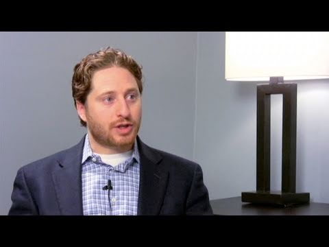 How to Use Middle School Teaching Skills in Corporate Finance Job - Andrew Epstein