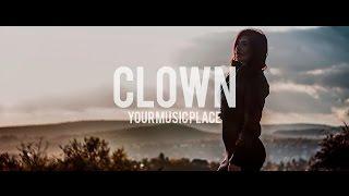 [Forró Trap] Falamansa - Oh! Chuva (Sul Jay & Hugo Drop Trap Remix)