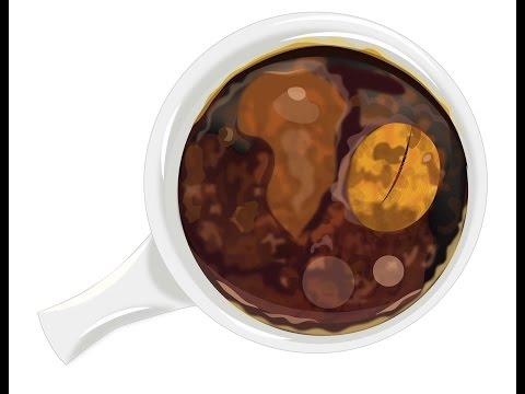 DORO WOT - Ethiopian Chicken  Stew Recipe - Amharic