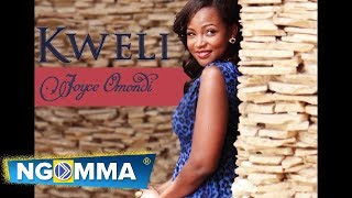 Joyce Omondi - Kweli (Official HD Video) ft. Kepha