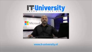 Elearning ( training ) Microsoft 70 347 | Enabling Office 365 Services