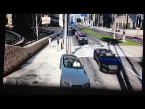 Game | Lampadati Felon GT location | Lampadati Felon GT location