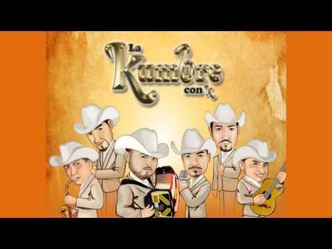 La Kumbre con K - Huapango la Cuichi ♪ 2016