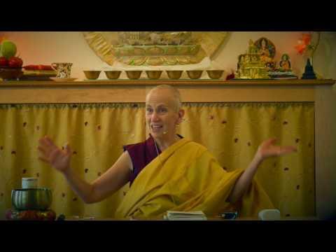 Auxiliary bodhisattva ethical restraints 35-39