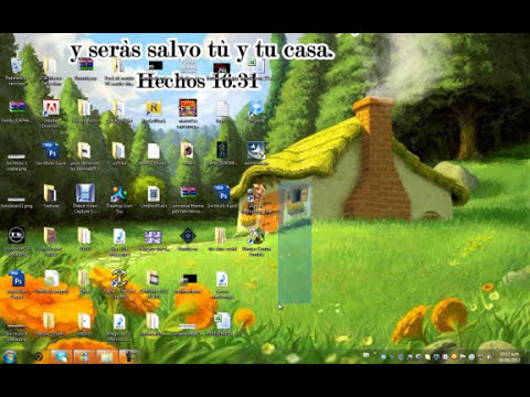 como descargar age of mythology.wmv