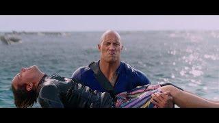 Baywatch - Official Trailer #2