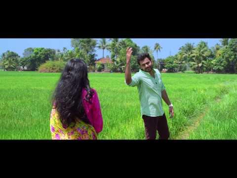 Actually Malayalam Movie Song | Munthiri Valliyil | Siddharth Menon video