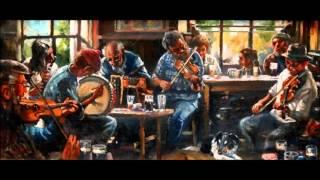 download lagu Drunken Sailor - The Irish Rovers  Rew Remix gratis