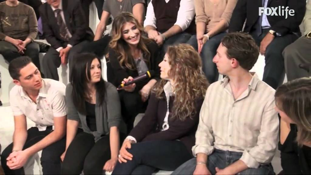 The sex education show watch online