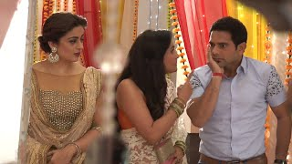 May I Come In Madam Serial | 26th July Full Episode | On Location Shoot