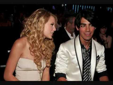 Taylor Swift And Joe Jonas Dating. Joe Jonas amp; Taylor Swift Dating?? Joelor Jaylor