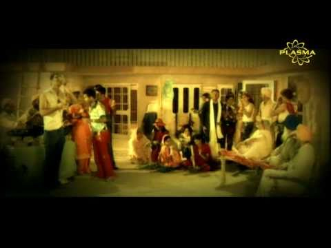 Manmohan Waris - Punjabi Virsa (original Song - 2005) video