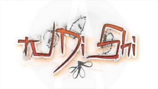download lagu Ajay - Tudishi Dance Battle Beat #drake gratis