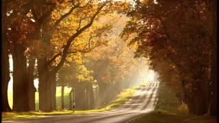 Watch Emerson Lake  Palmer Cest La Vie video