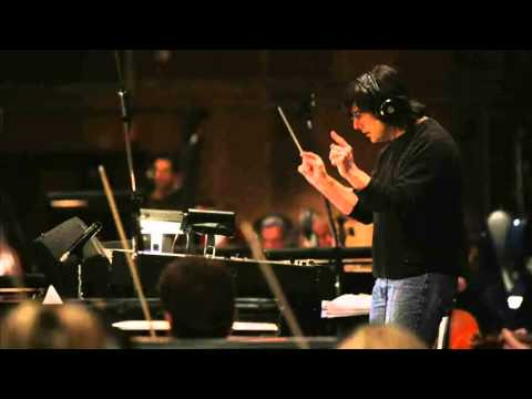 Brothers thomas newman download