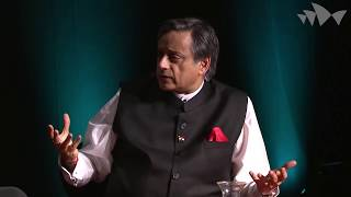 Video: What the British did to India (Colonialism) - Shashi Tharoor