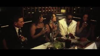 Watch Fabolous A Toast To The Good Life video