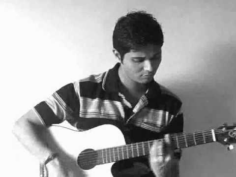Teri Har Adaa (acoustic version) :: (Original song)