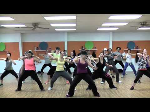thriftshop macklemore (choreo By Lauren Fitz) video