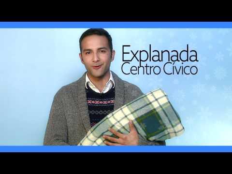 Que mexicali no tenga frio 2014 l Johan Rodríguez