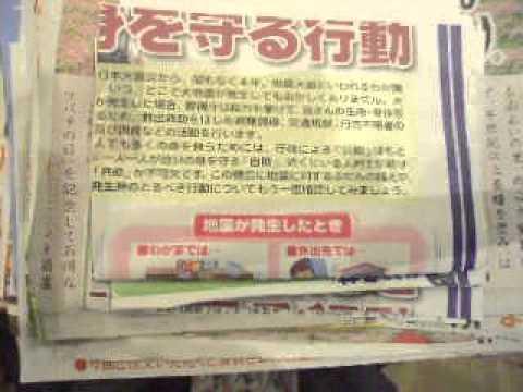 GEDC1970 2015.03.13 nikkei news paper