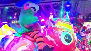 RoboShow-parade-2