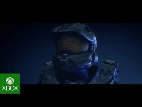 Halo: The Fall of Reach - 2015 - Filmweb