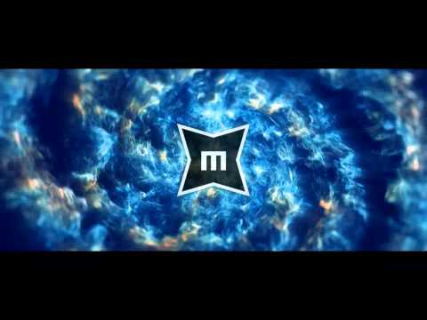 Moleman - Big Blue [forth. Subsphere Records]