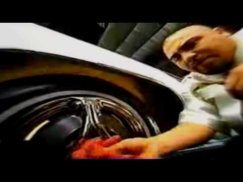 SPM (South Park Mexican) - Oh My My - Official Music Video (HD) Video