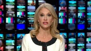 Conway noncommittal on Obamacare replacement