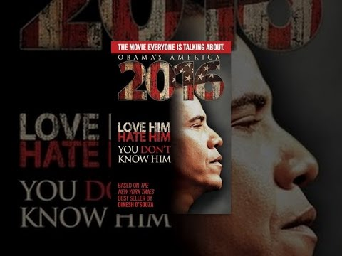 2016: Obama's America is listed (or ranked) 19 on the list List of All Movies Released in 2012